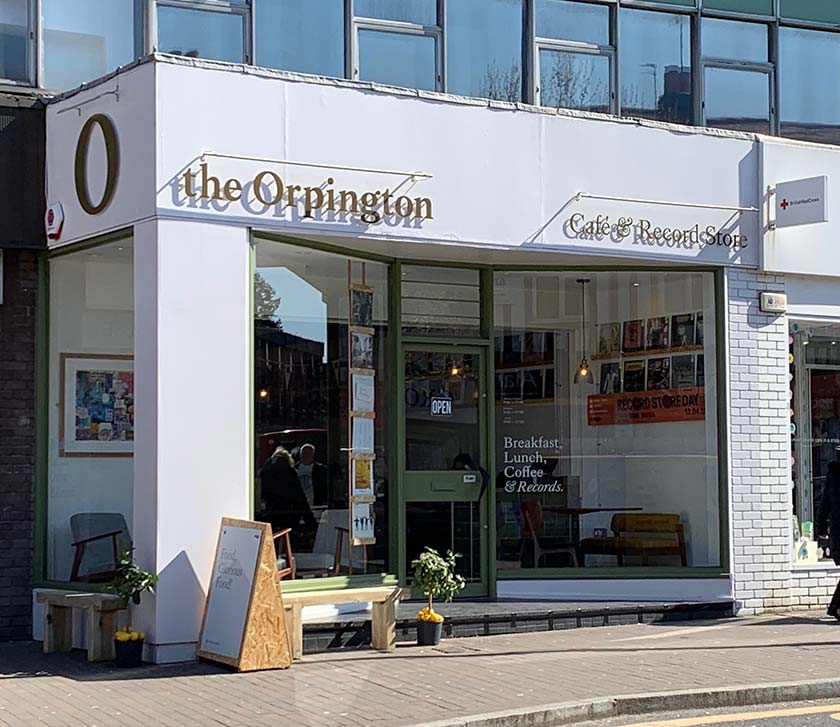 the-Orpington-Exterior.jpg
