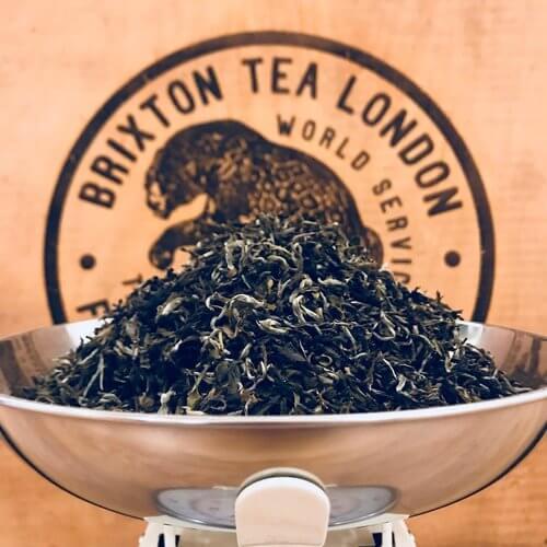 brixton-tea-london-oolong-scales.jpg