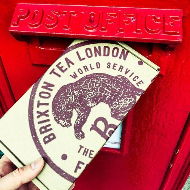 brixton-tea-london-free-shipping.jpg