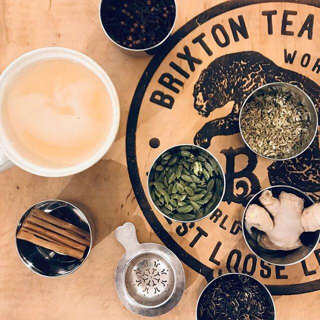 brixton-tea-london-masala-chai.jpg