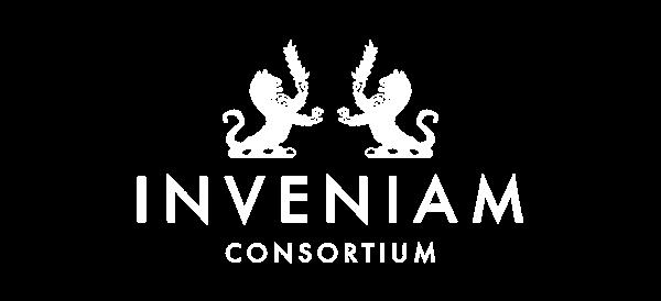 inveniam-consortium.png