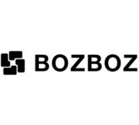 bozboz-square.jpg