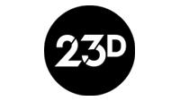 23D-16-9.png