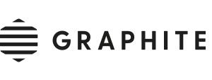 graphite-v4-left.jpg