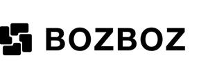 bozboz-169.jpg