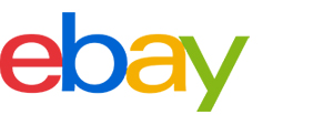 ebay-169.jpg