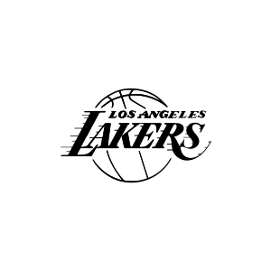 logo-lakers-white.png
