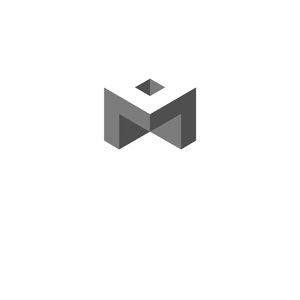 logo-meta-white.png