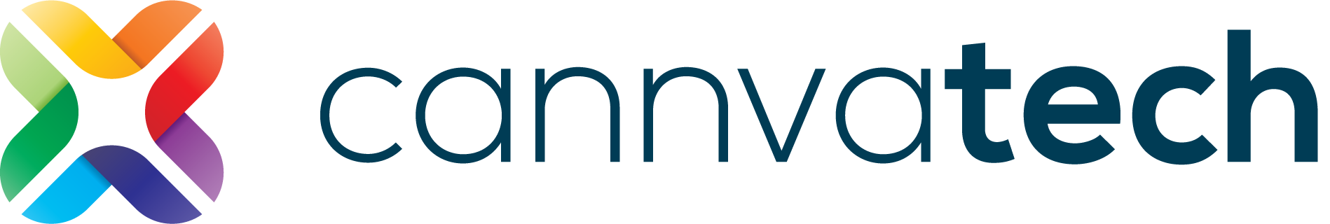 Cannvatech Logo.png