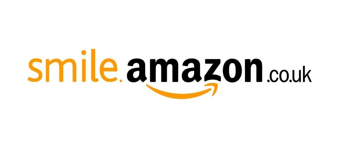 Shop at Amazon? Sign up through this link for Amazon to donate  AT NO COST TO YOU !