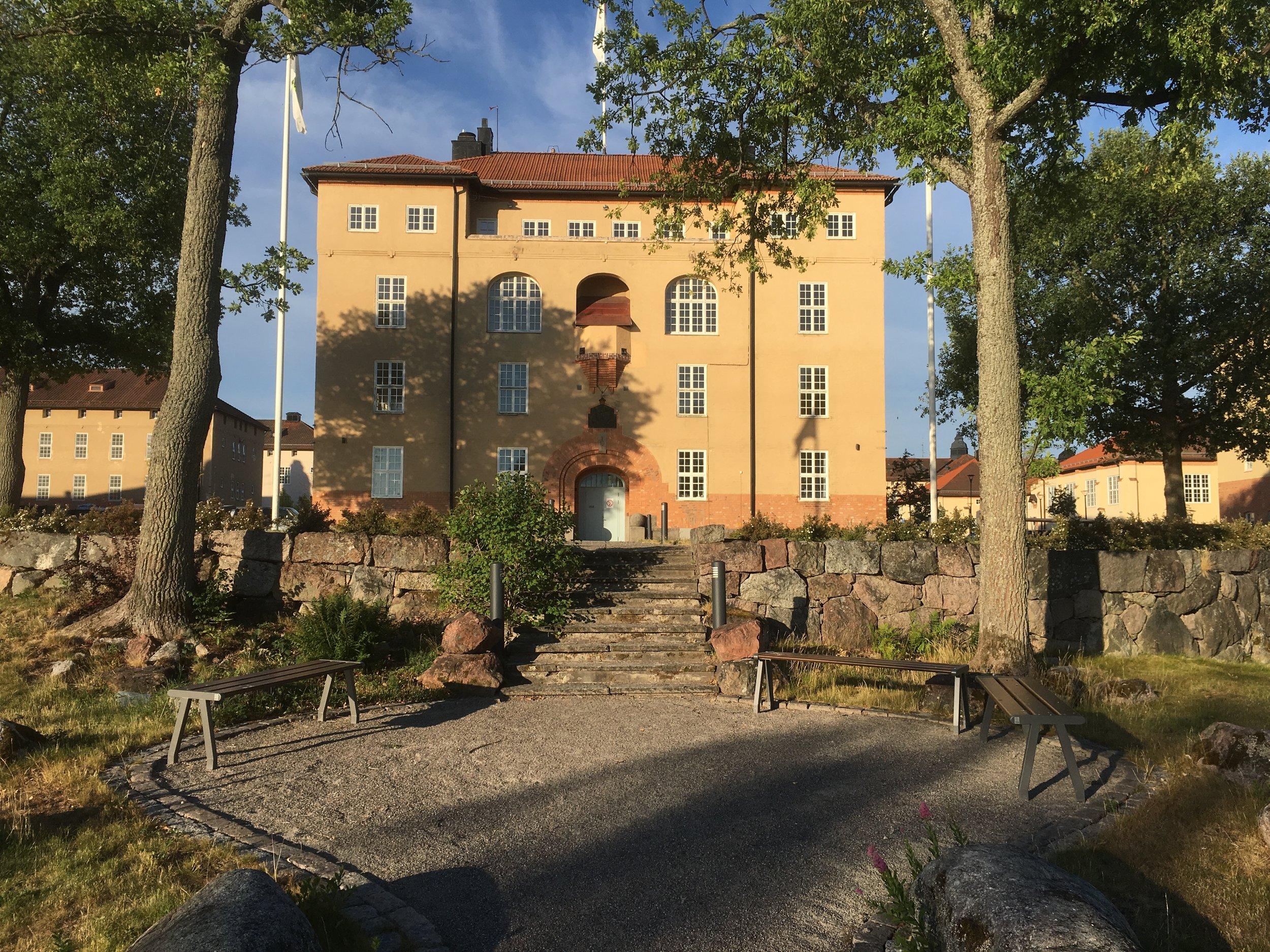 Eldsund (2).JPG
