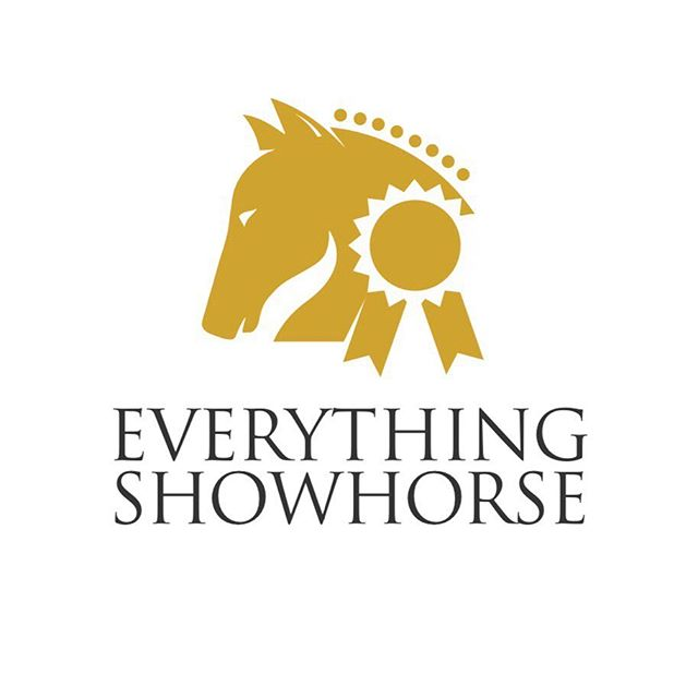 Everything Show Horse. For all your showhorse needs. Classifieds, News, Results and more. Visit us today link in bio