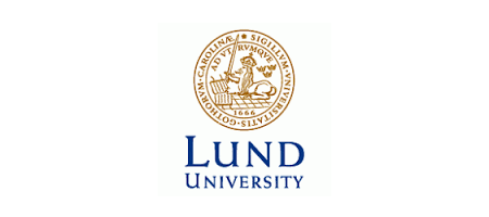 Lund_university.png