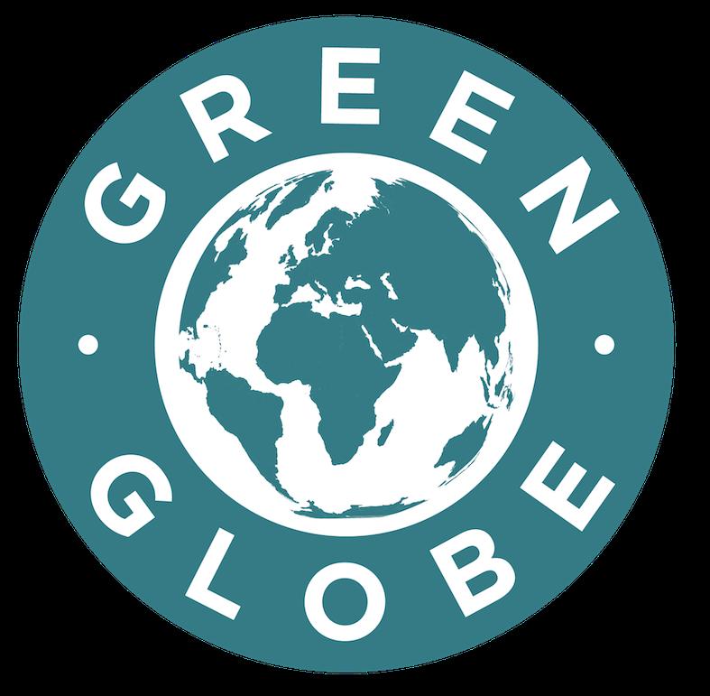 green-globe sml.png