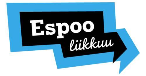 espooliikkuu_logo_sin.jpg