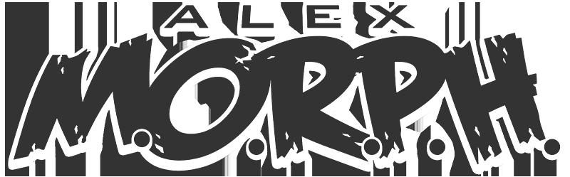 Logo - Alex M.O.R.P.H.png