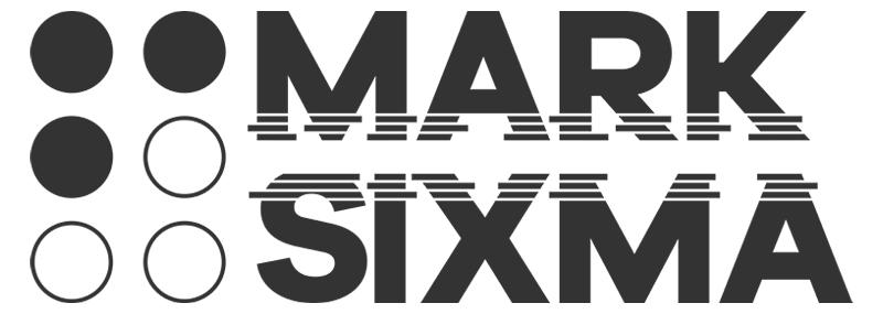 MARK_SIXMA_LOGO FINAL_Black.jpg