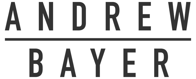 AndrewBayer_Logo.png