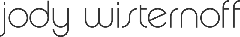 Jody Wisternoff Logo.png
