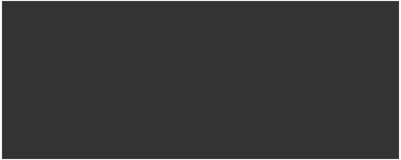 Gareth_Emery_Logo_Black.png