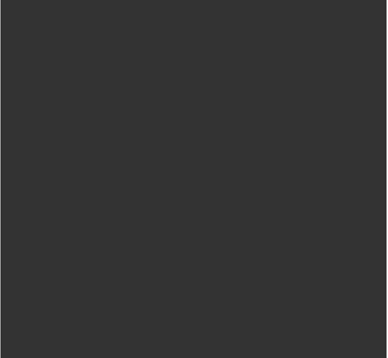 SamDivinelogo2.png