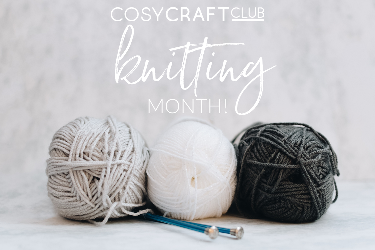 knitting month.png