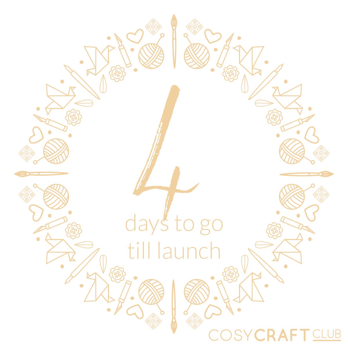 countdown 4.png