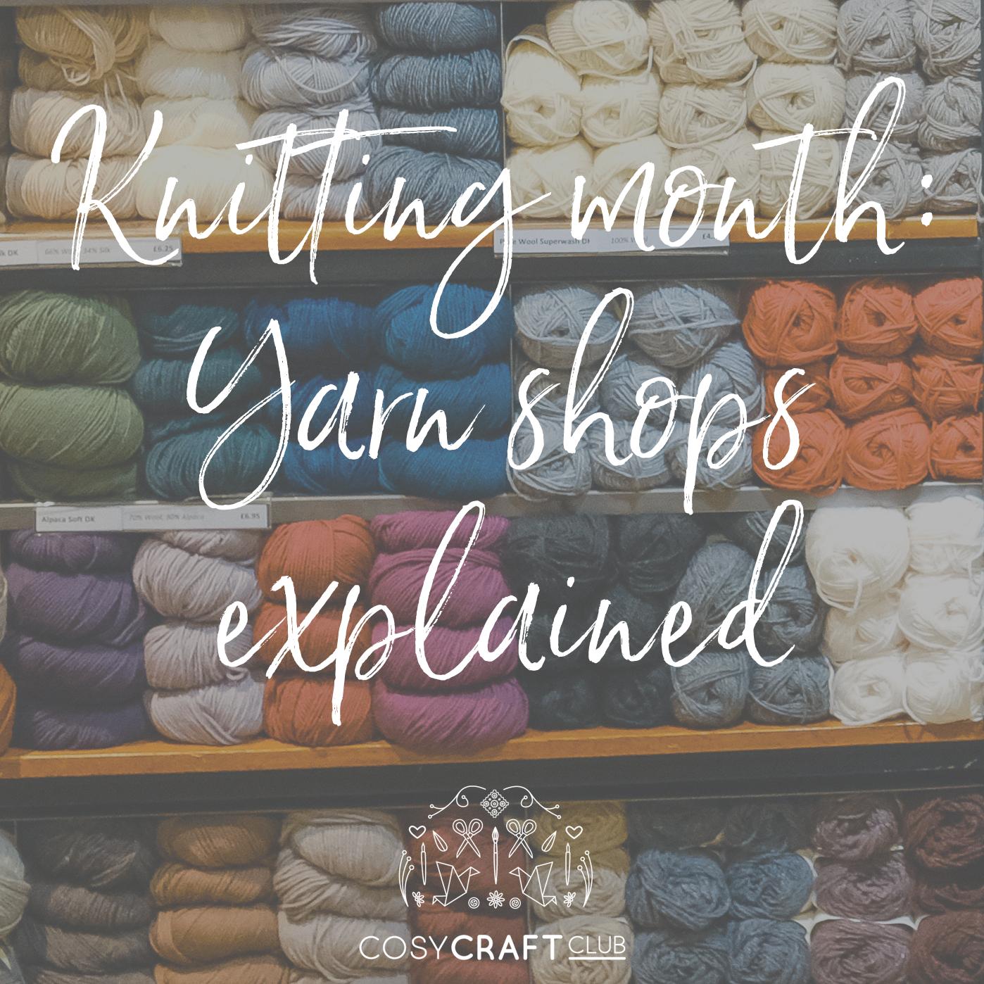 knitting month - yarn shops.png