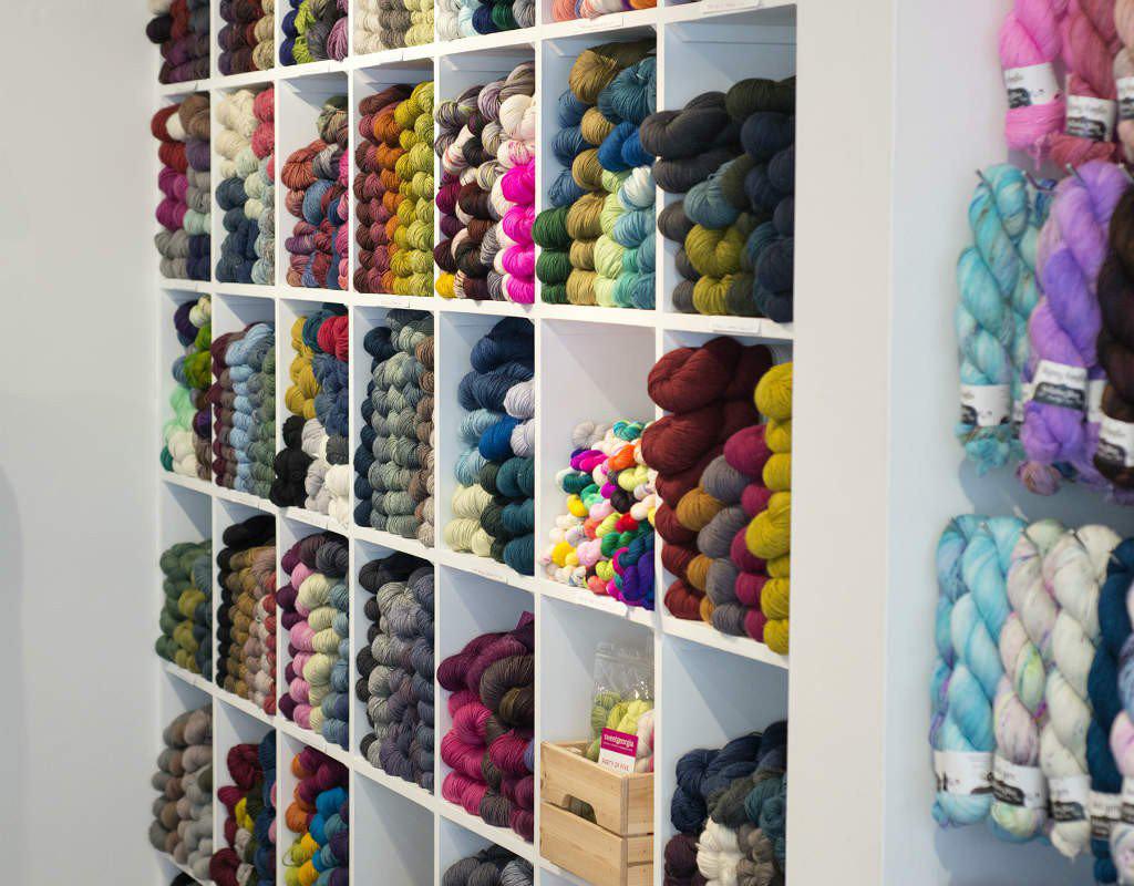 A-Yarn-Story-inside-shop-064-web cropped.jpg
