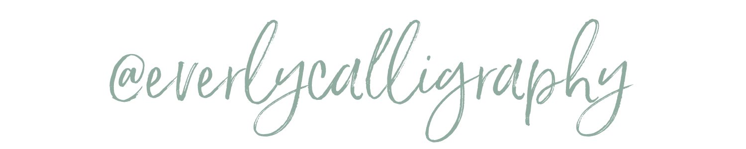 everlycalligraphy.png