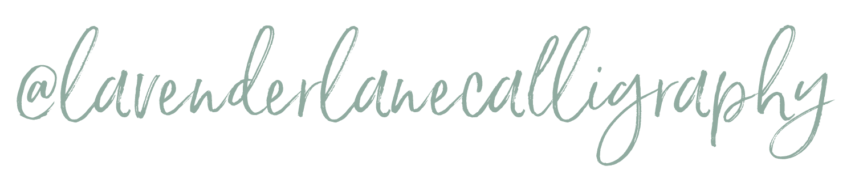 lavenderlanecalligraphy.png