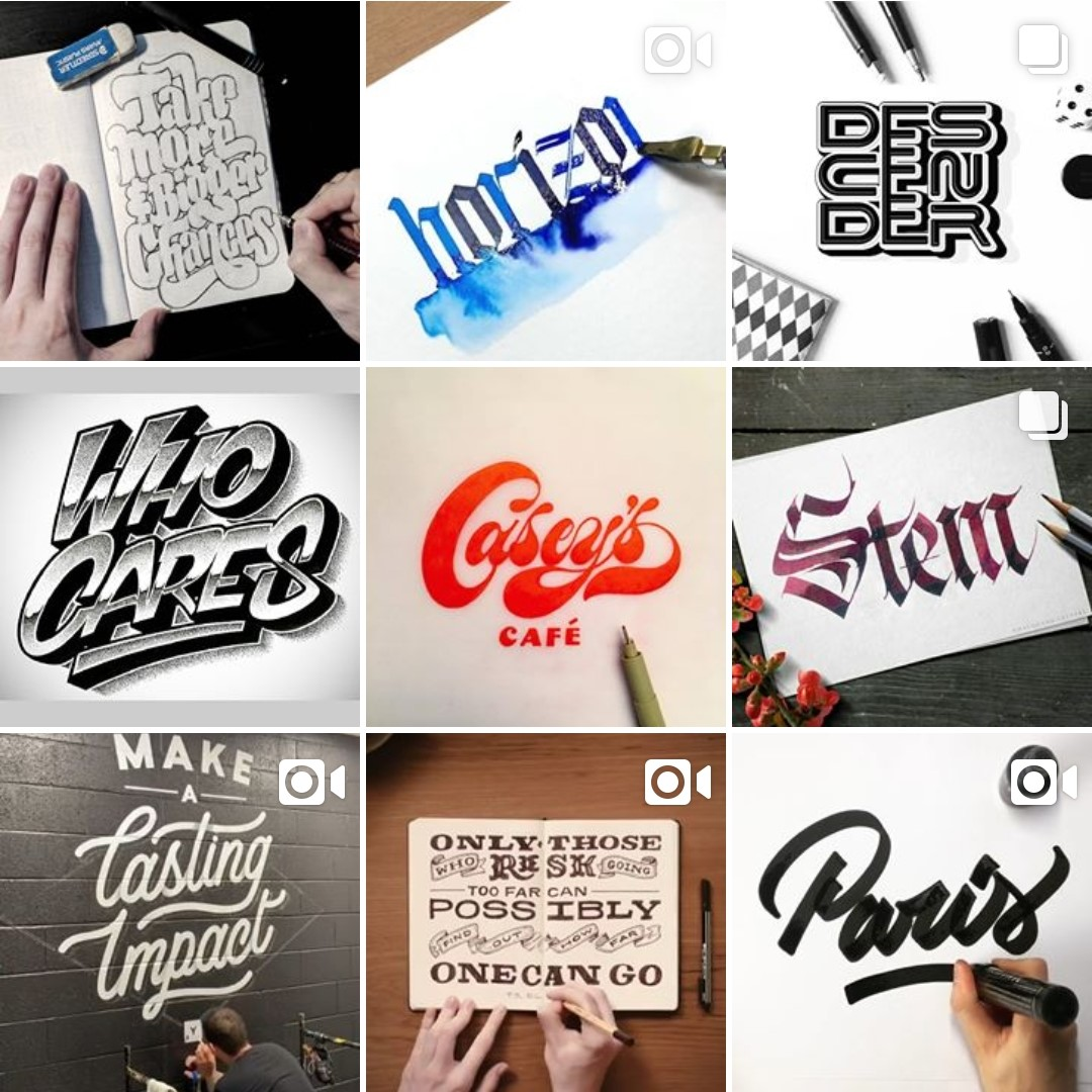 lettering_daily feed.jpg