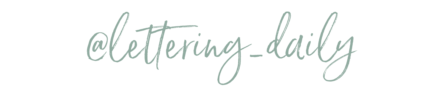 lettering_daily.png