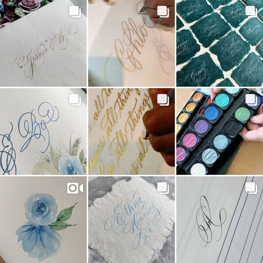 logos_calligraphy feed.jpg