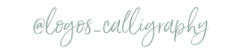 logos_calligraphy.png
