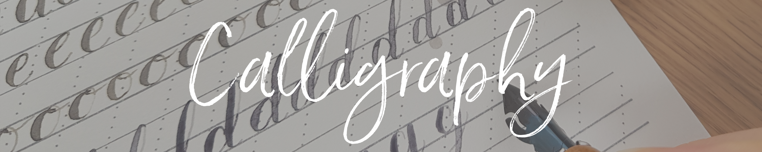 calligraphy banner.png