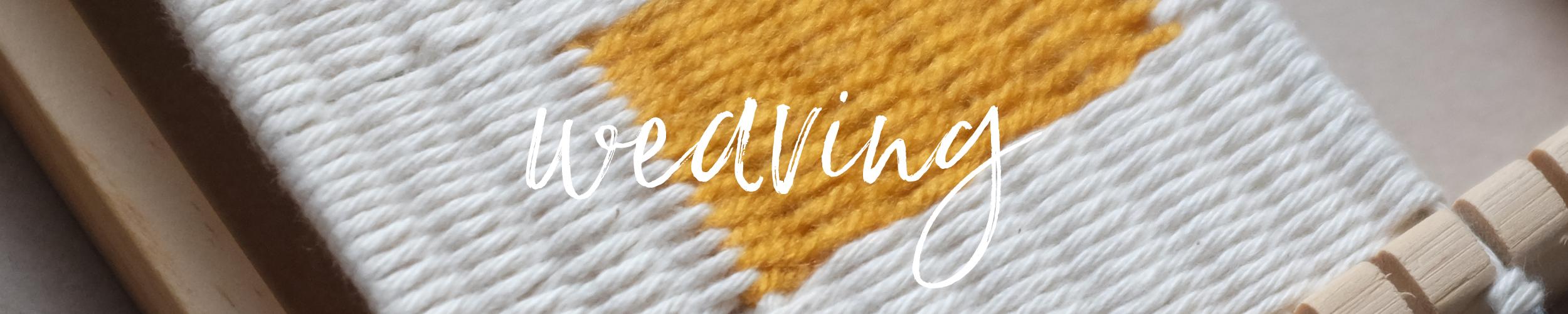 weaving banner.png