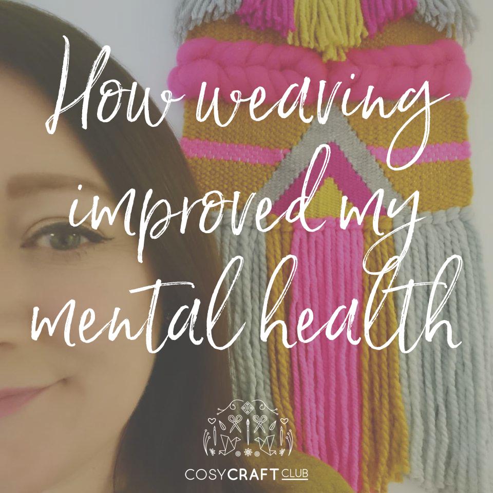 weaving mental health.png