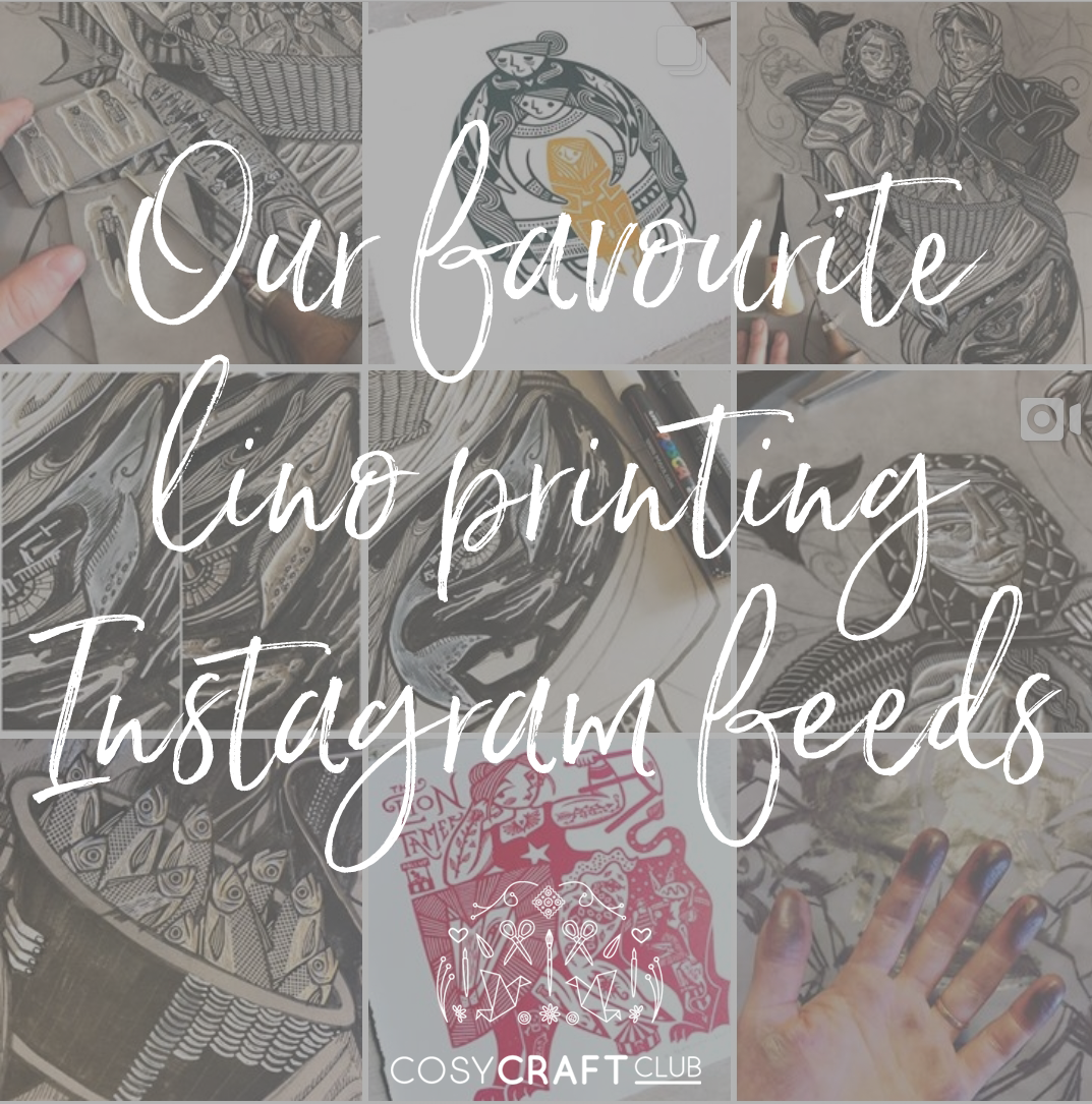 our favourite lino printing Instagram feeds.png