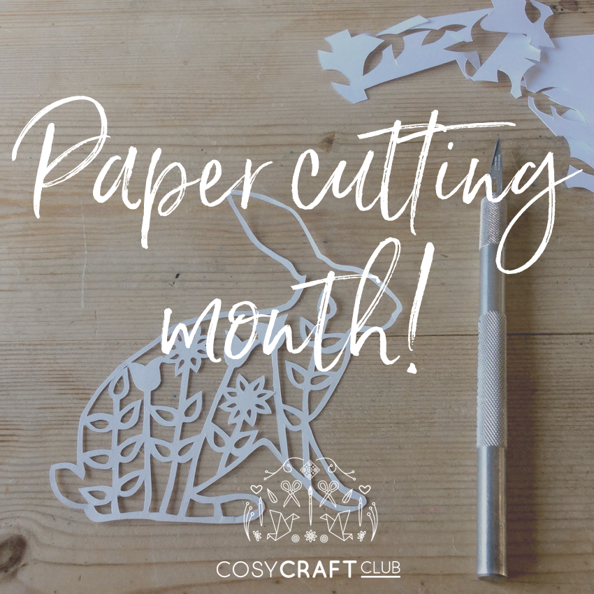paper cutting month.png