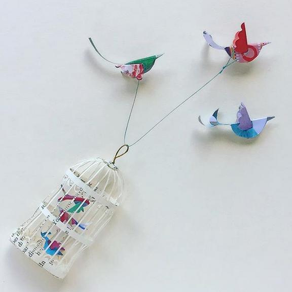 LucyDorothy birds paper sculpture.jpg