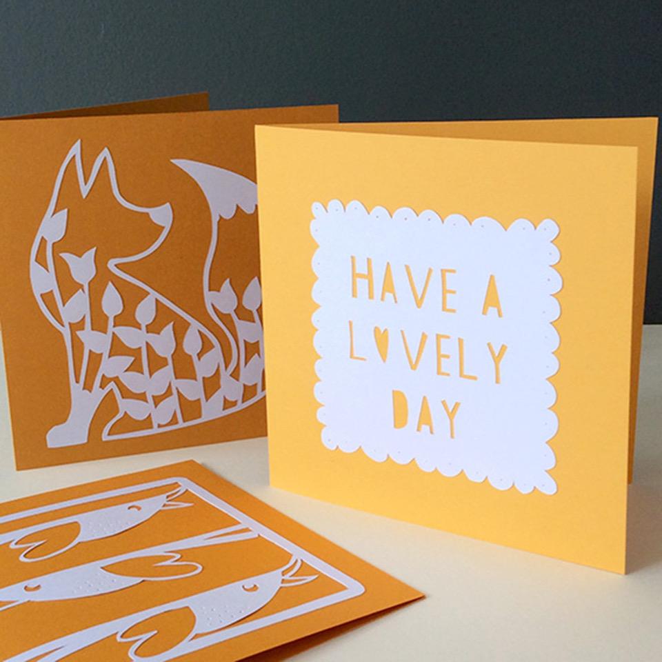 Papercutting Cards.jpeg
