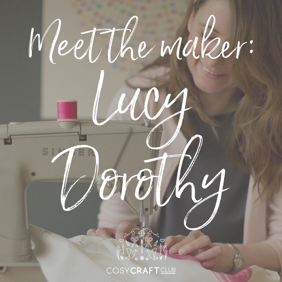 meet the maker lucy dorothy.png