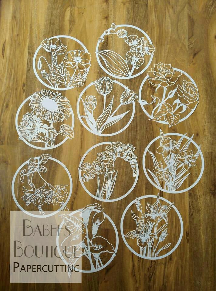 babeesboutique-flowers-papercut-templates.jpg
