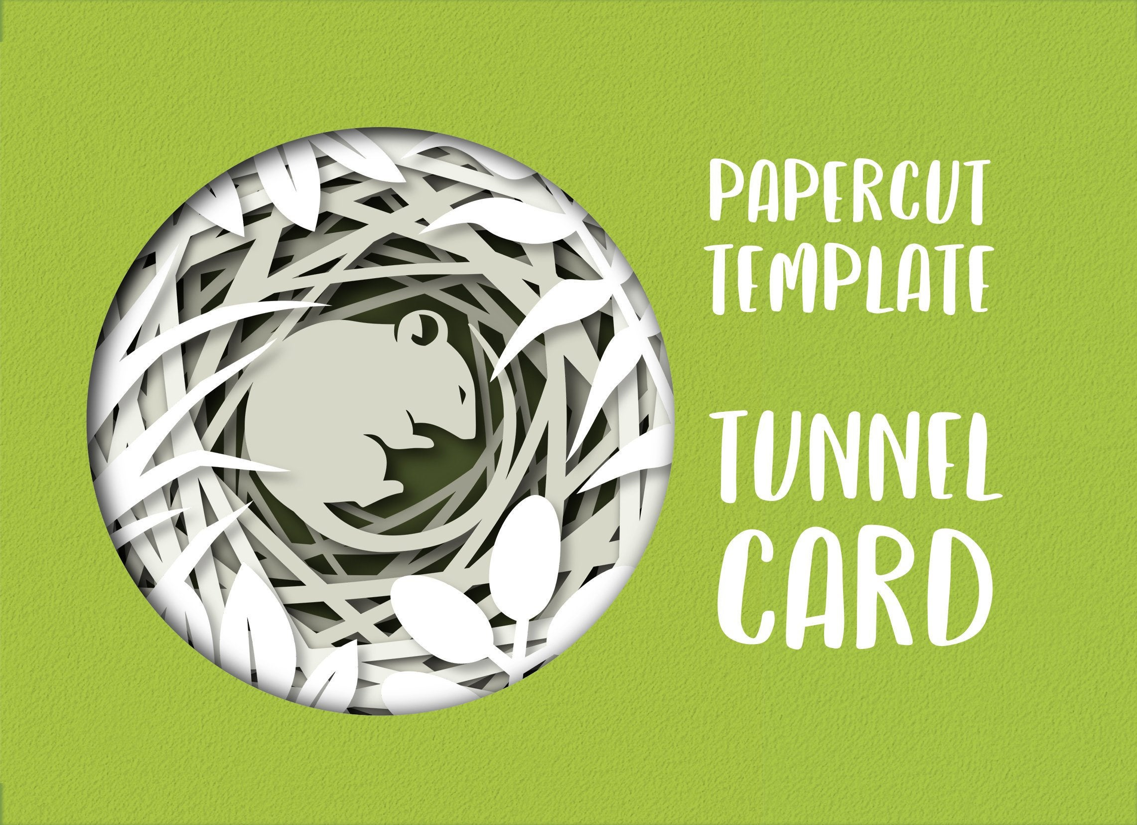 greenpineforest-papercut-template-tunnel-card-mouse.jpg