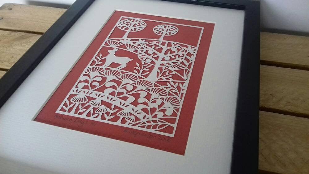 loulabelleathome-autumn-papercut-template.jpg