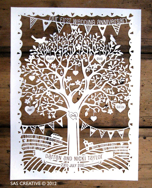 sascreative-first-wedding-anniversay-papercut-template.jpg