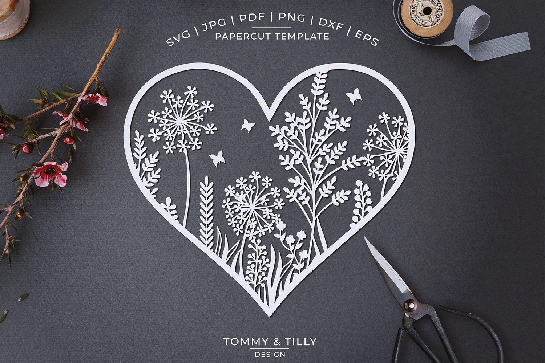 tommyandtillydesign-floral-heart-papercut-template.jpg