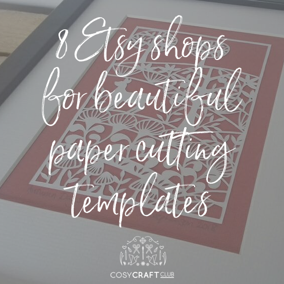 8-etsy-shops-for-beautiful-paper-cutting-templates.png
