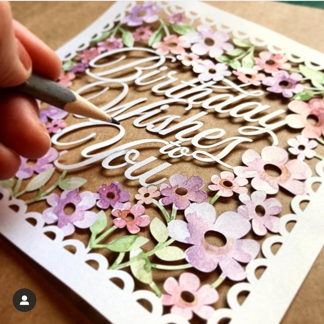 sas_creative-paper-cutting-instagram.jpg